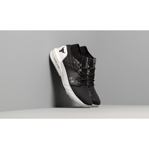 Under Armour Project Rock 2 Black