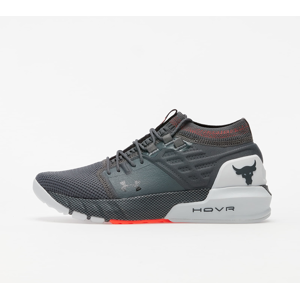 Under Armour Project Rock 2 Grey