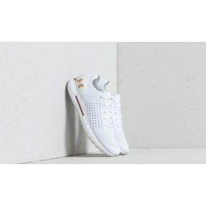 Under Armour W Hovr Sonic NC White