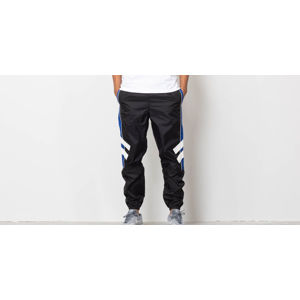 Used Future Universal Lo-Fi Pants Black
