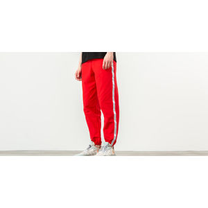 Used Future Universal Sf Pants Red