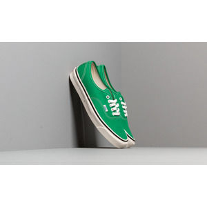 Vans Authentic 44 DX (Anaheim Factory) Og Emerald