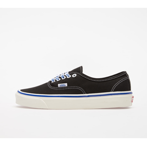 Vans Authentic 44 DX Black/ True White