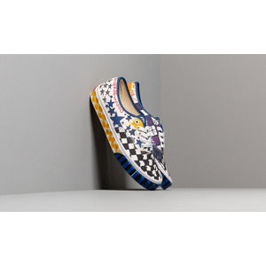 Vans Authentic (Galactic Goddess) True White