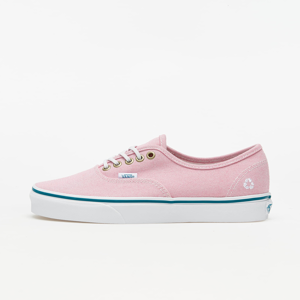 Vans Authentic (P.E.T.) Carmine Rose/ Ocean