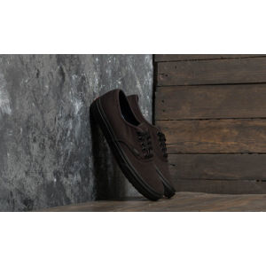 Vans Authentic UC (Made for the Makers) Black