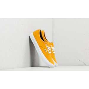Vans Authentic (Vans Terry) Sunflower
