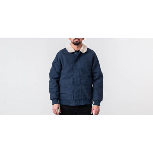 Vans Belden Jacket Dress Blues