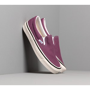 Vans Classic Slip-On 9 OG Grape
