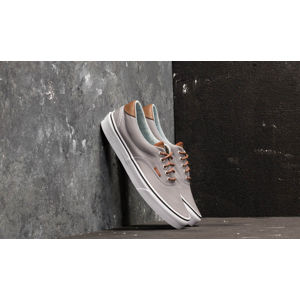 Vans Era 59 (C&L) Frost Gray/ Acid Den