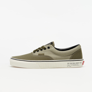Vans Era (66 Supply) Veti