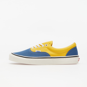 Vans Era 95 DX (Anahm Fcty) Og Navy/ Og Yellow