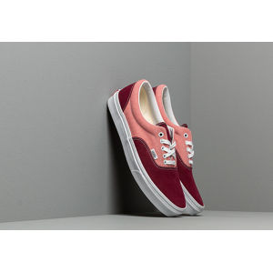 Vans Era (Chambray) Canvas Port Ro