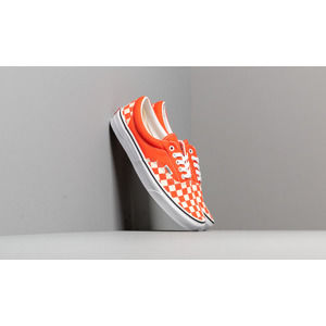 Vans Era (Checkerboardard) Emberglow