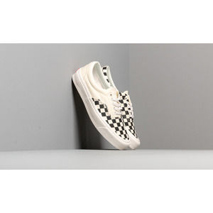 Vans Era CRFT (Podium) Checkerboard/ Black