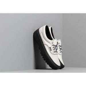 Vans Era Lug Platform (90S Retro) Cloud Dancer/