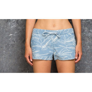 Vans Janek II Denim Short Tropical Bleach
