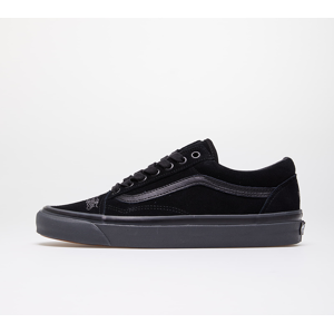 Vans Old Skool 36 Dx (Neighborhood) Uncle Toons Mart