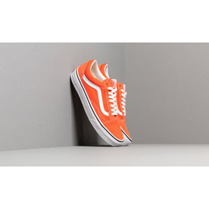 Vans Old Skool Emberglow/ True White