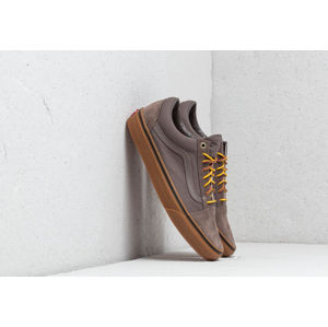 Vans Old Skool Gumsole Falcon/ Boot Lace