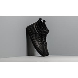 Vans SK8-Hi MTE (MTE) Leather/ Black
