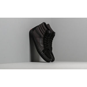 Vans Sk8-Hi Reissue Uc (Made For The Makers) Black