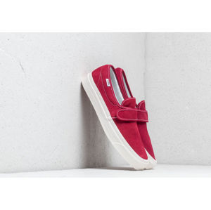 Vans Slip-On 47 V Dx (Anaheim Factory) Og Brick