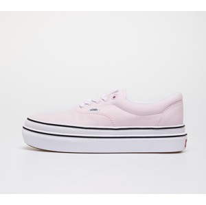 Vans Super ComfyCush Era (Canvas) Blushing Bride