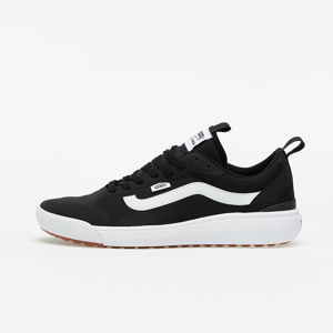 Vans Ultrarange Exo Black/ White