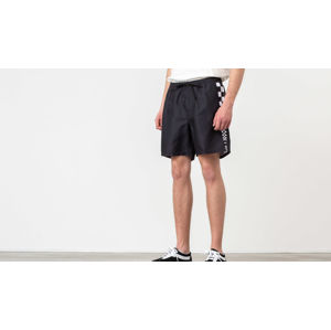 Vans V Panel Volley Boardshort Black