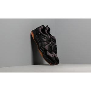 Vans Varix Wc (Staple) Black