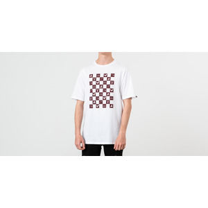 Vans x Harry Potter Icons Boys Tee White