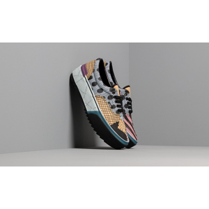 Vans x The Nightmare Before Christmas Era Stacked (DISNEY) Sally