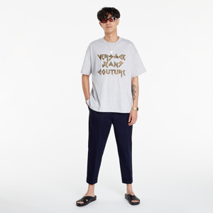 Versace Jeans Couture Over 12 T-shirt