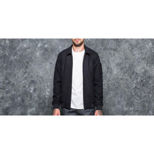 Wemoto Gawler Jacket Navy Blue