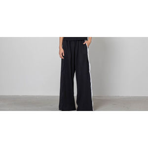 Y-3 3-Stripes Trackpants Black