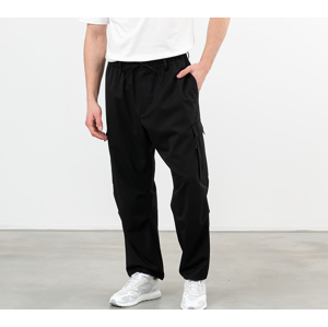 Y-3 CL Cargo Pants Black