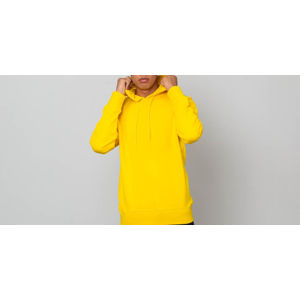Y-3 Classic Hoodie Yellow