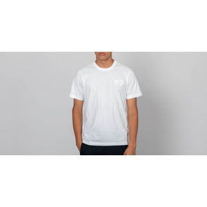 Y-3 Classic Shortsleeve Tee White