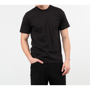 Y-3 Craft Tee Black