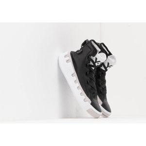 Y-3 Kasabaru Core Black/ Ftw White/ Ftw White