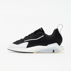 Y-3 Orisan Black/ None/ None