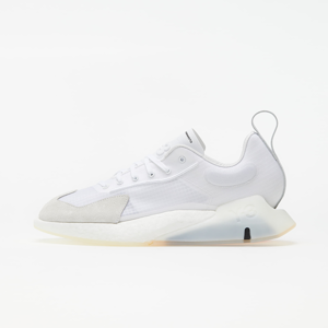 Y-3 Orisan White/ None/ None