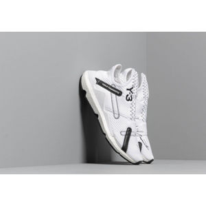 Y-3 Reberu Ftwr White/ Core Black/ Ftwr White