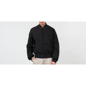 Y-3 Reversible Bomber Black