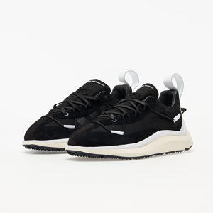 Y-3 Shiku Run Black/ None/ None